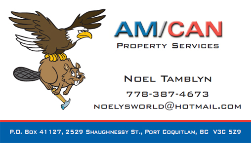 Am-Can Property Services