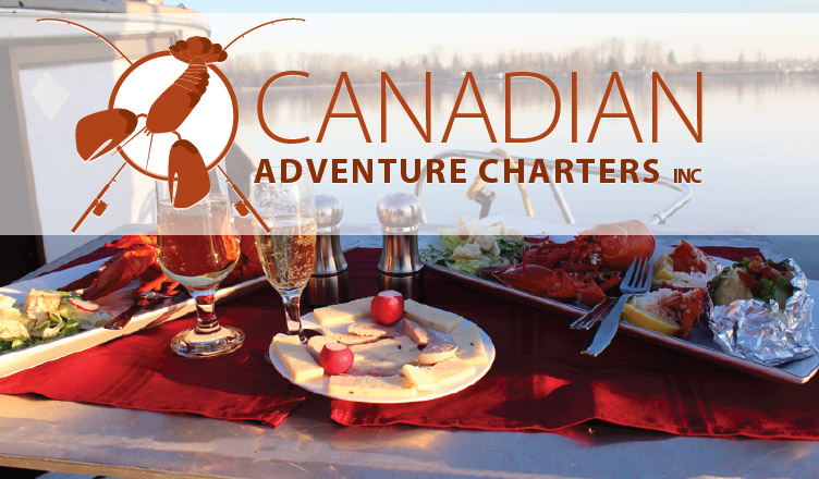 Canadian Adventure Charters Inc.